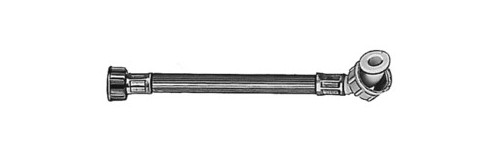 INLET HOSES AND CONNECTORS